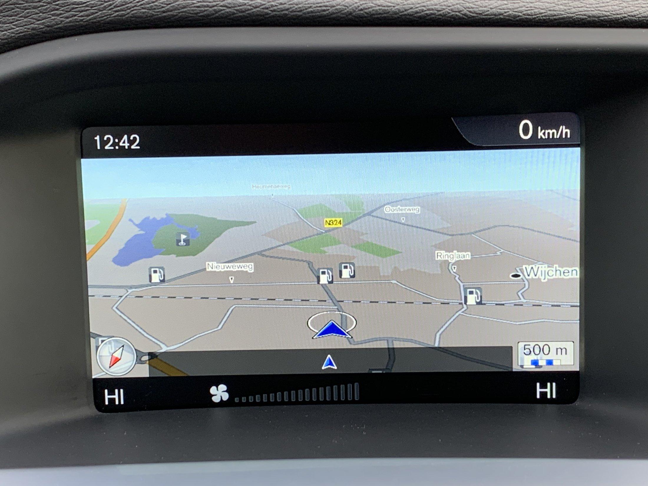 Volvo V60 T3 Kinetic (38)