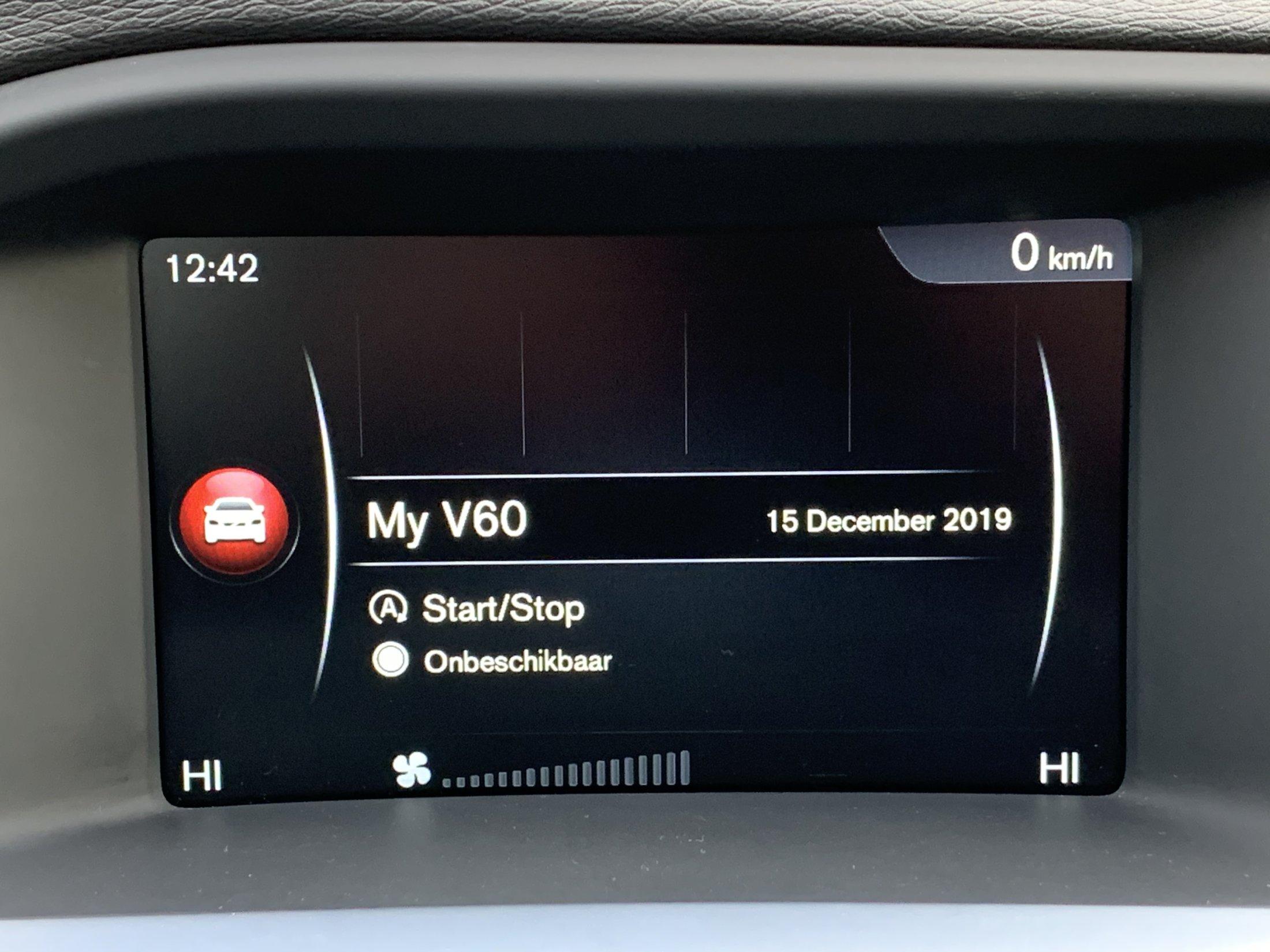 Volvo V60 T3 Kinetic (39)