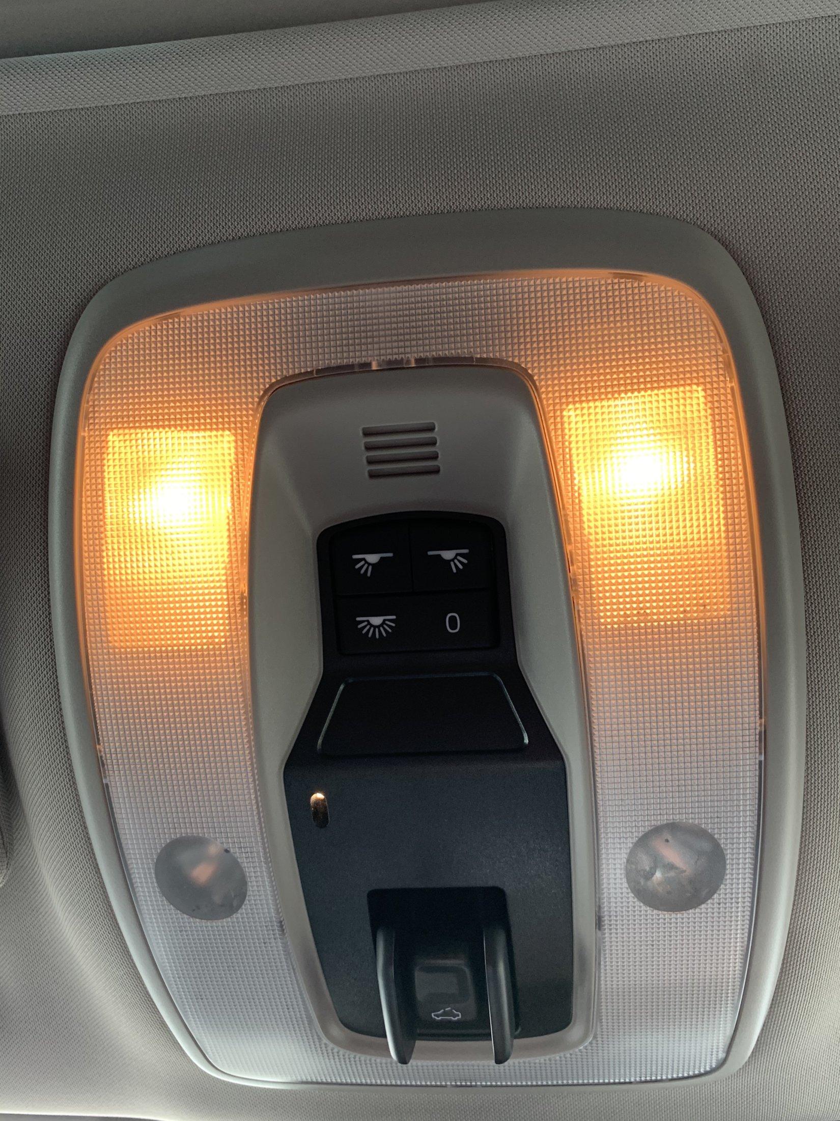 Volvo V60 T3 Kinetic (47)
