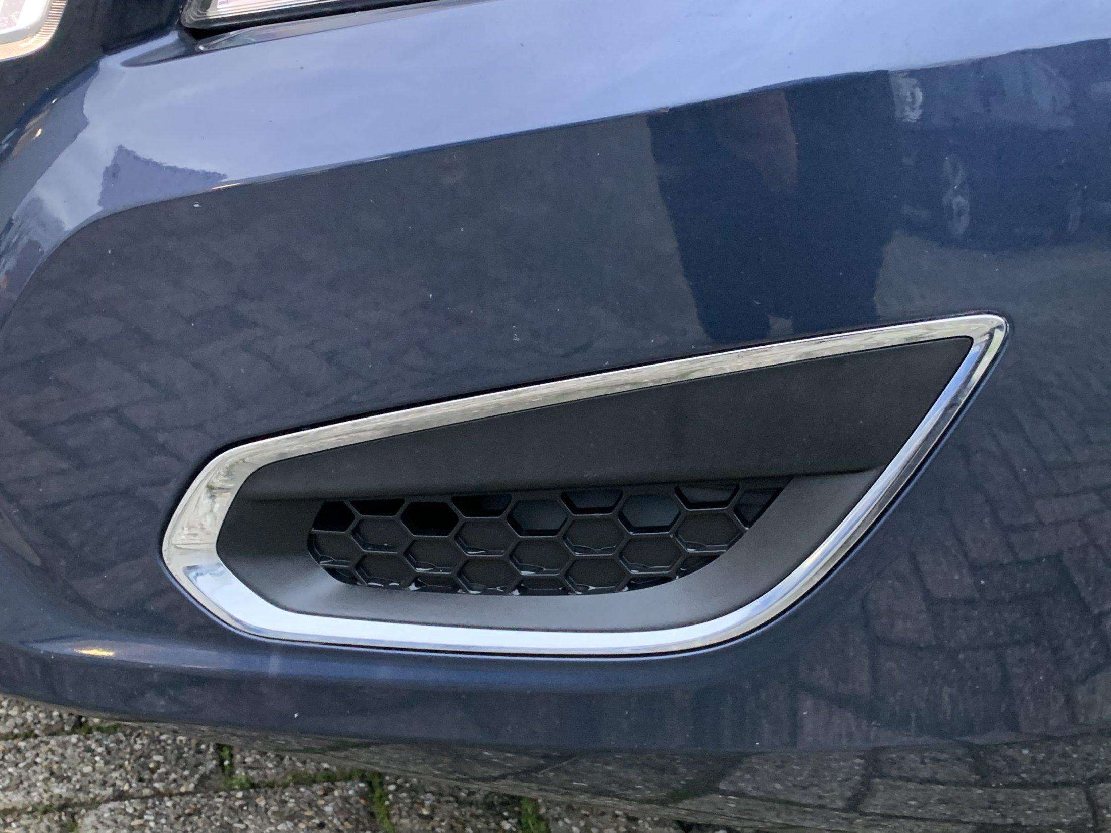 Volvo V60 T3 Momentum (13)