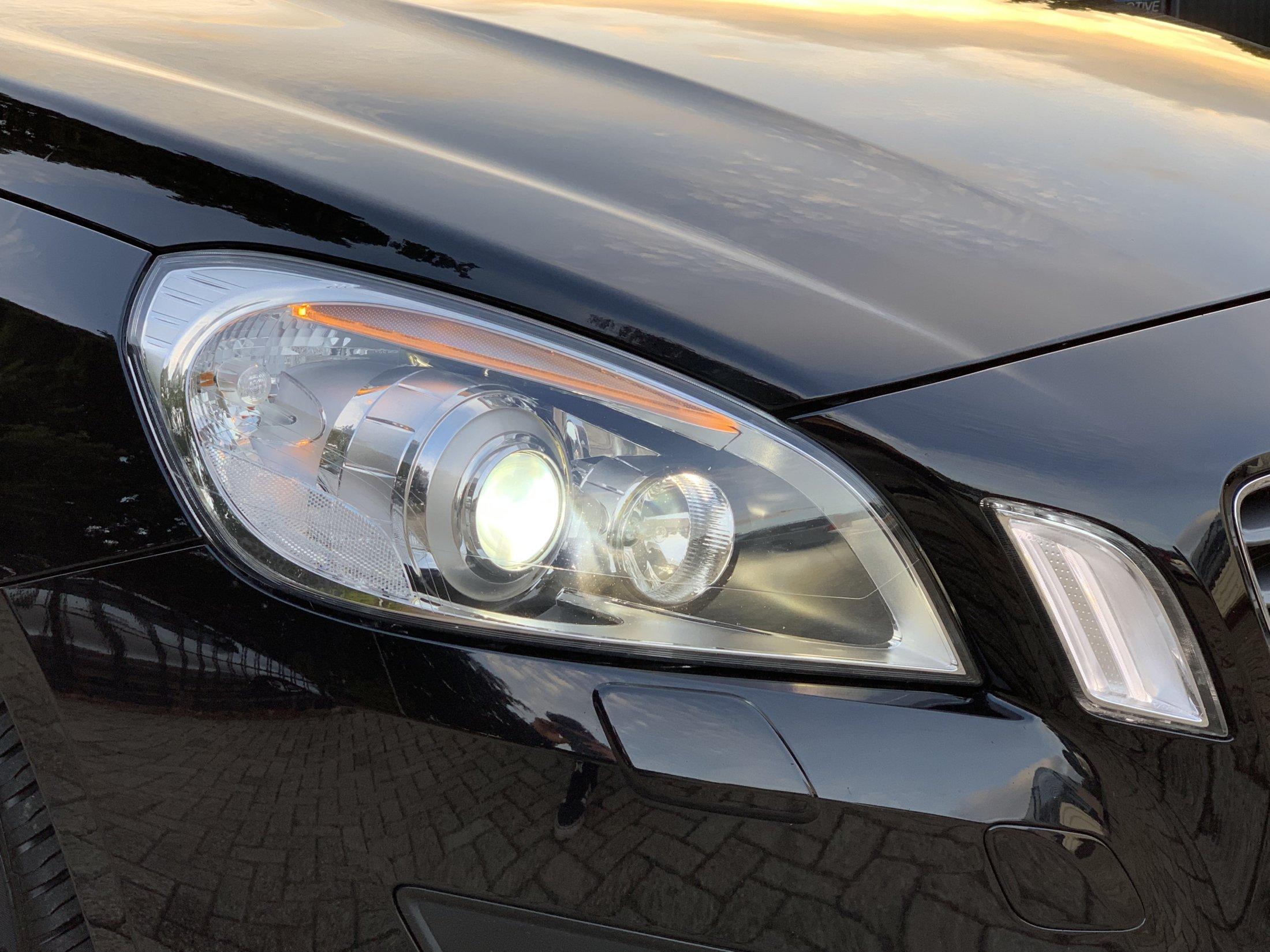 Volvo V60 T3 Momentum (19)