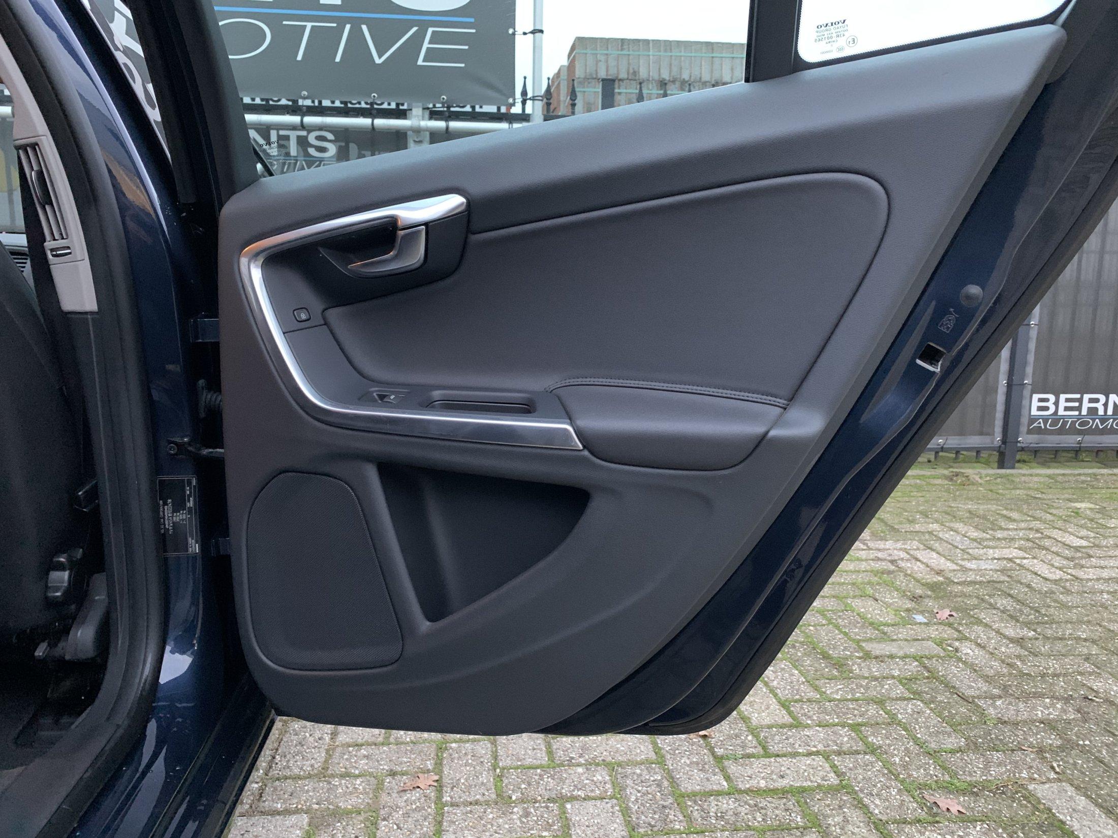 Volvo V60 T3 Momentum (20)