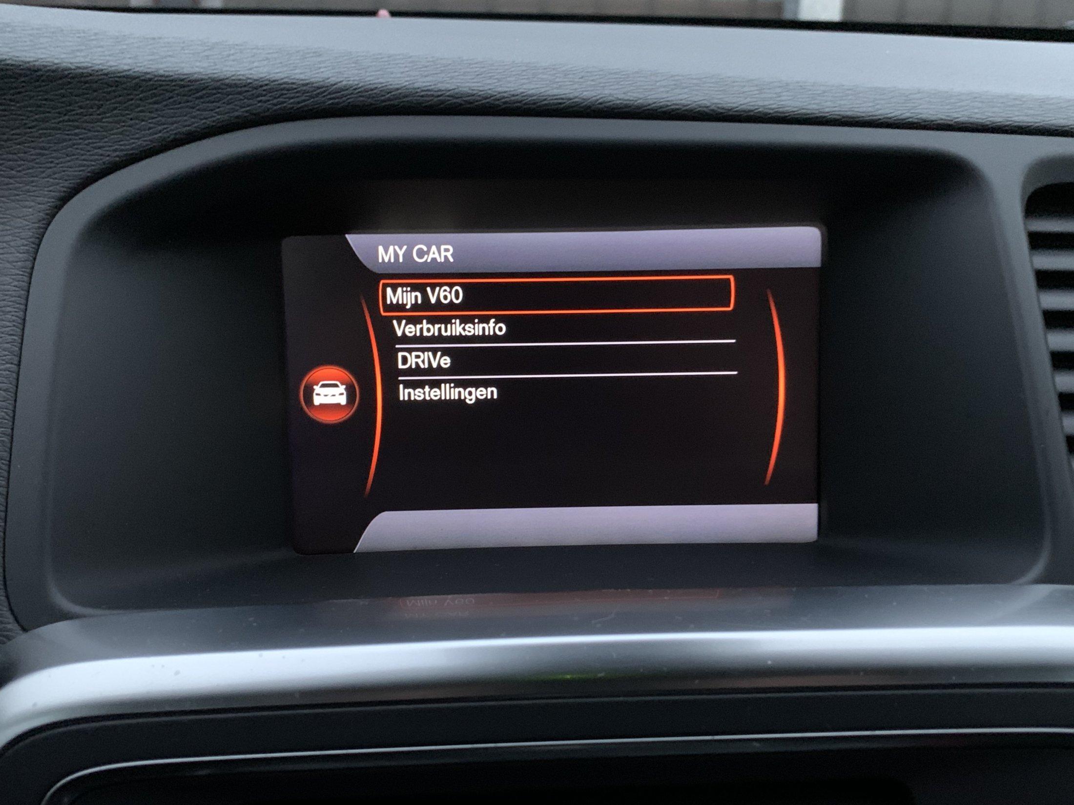 Volvo V60 T3 Momentum (33)