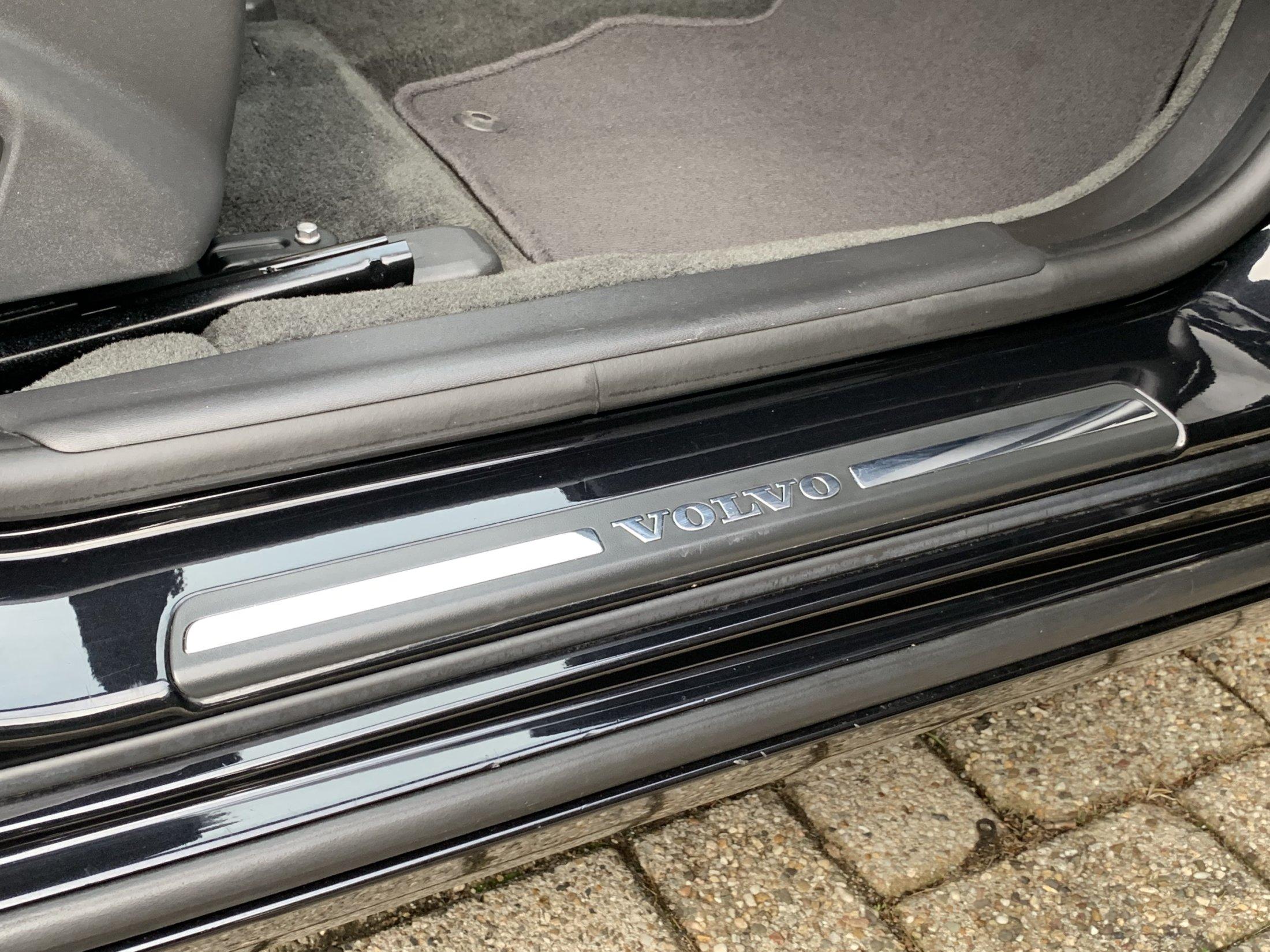 Volvo V60 T3 Momentum (79)
