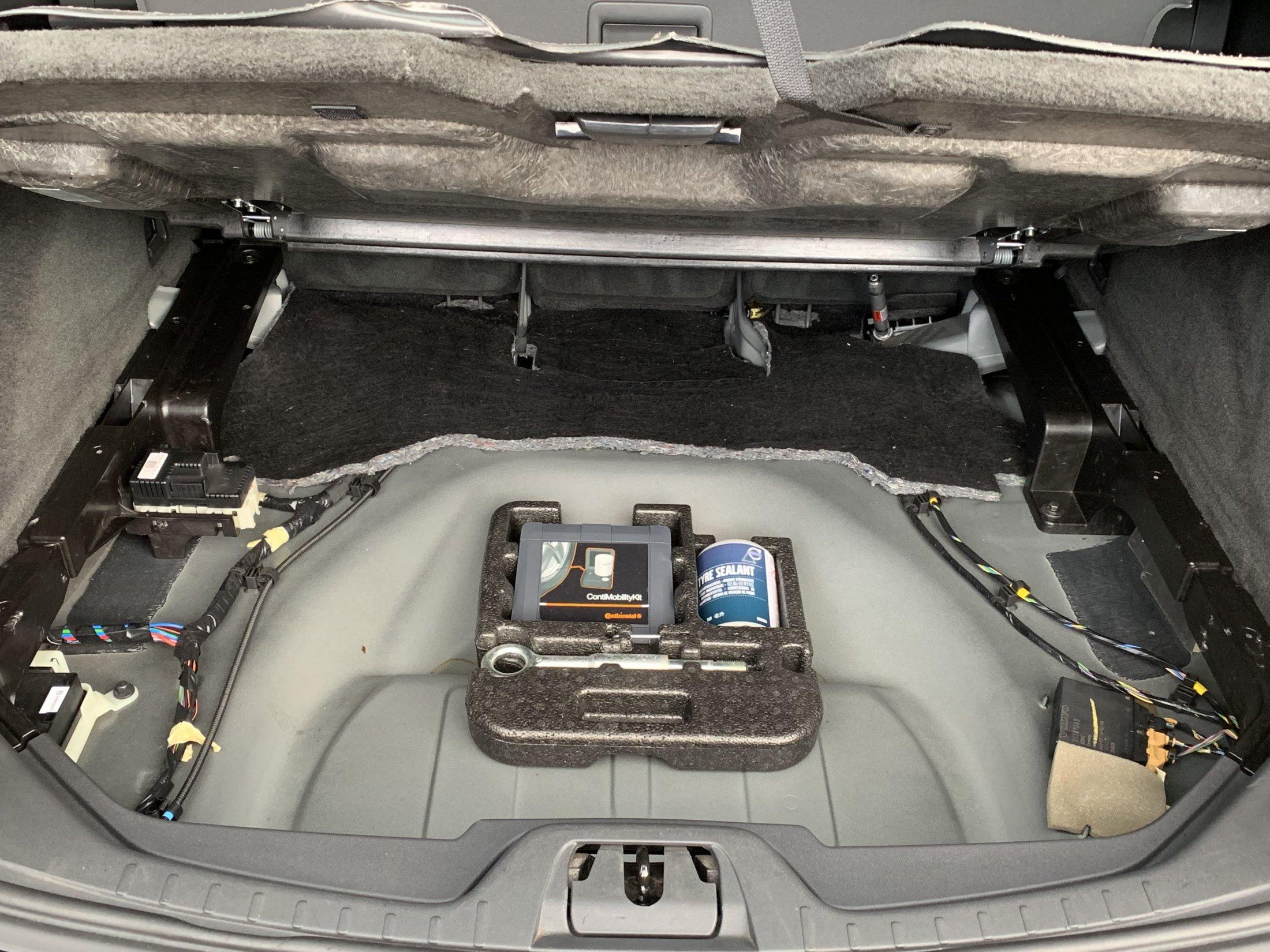 Volvo V60 T3 Momentum (91)