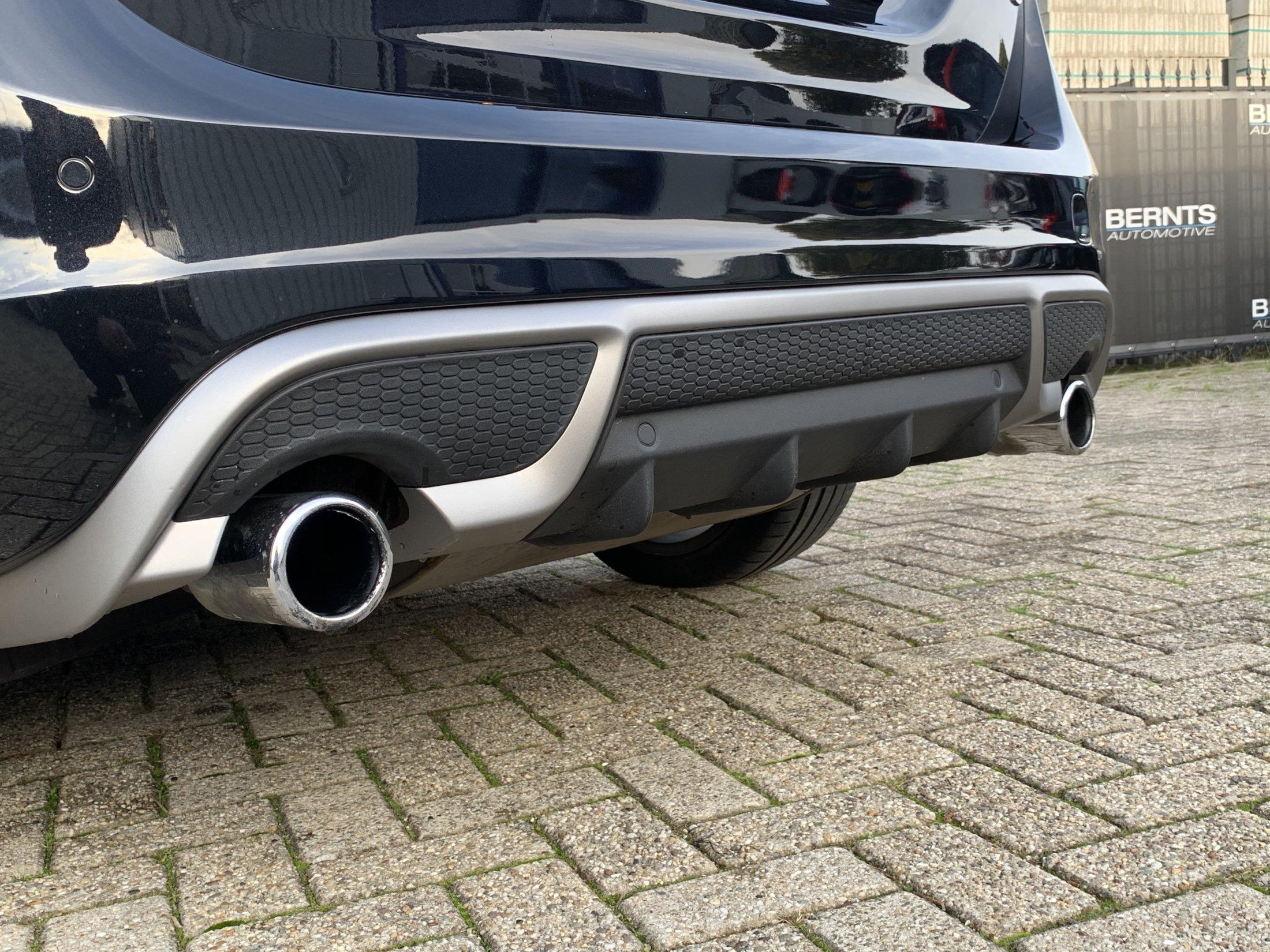 Volvo V60 T3 R-Design (16)