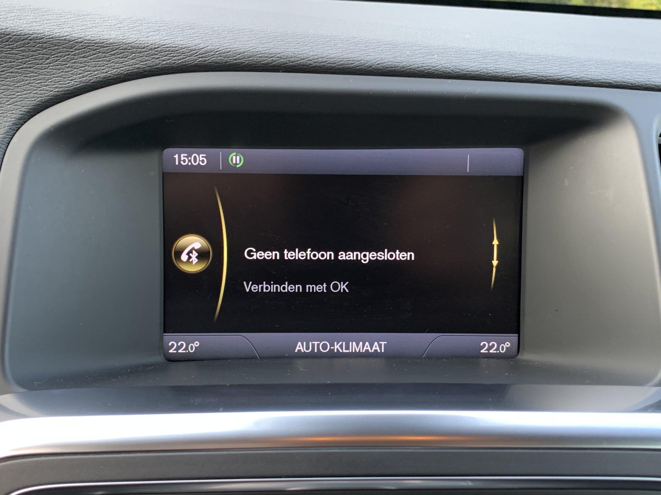 Volvo V60 T3 R-Design (21)