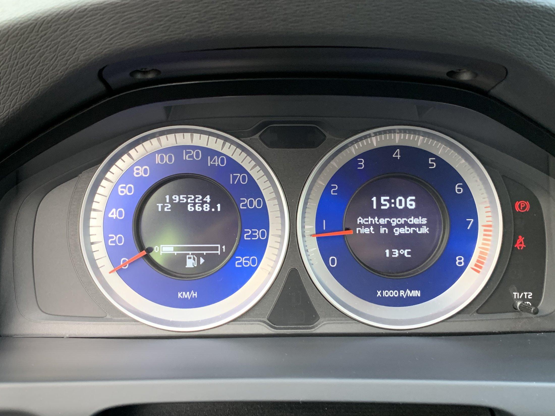 Volvo V60 T3 R-Design (23)
