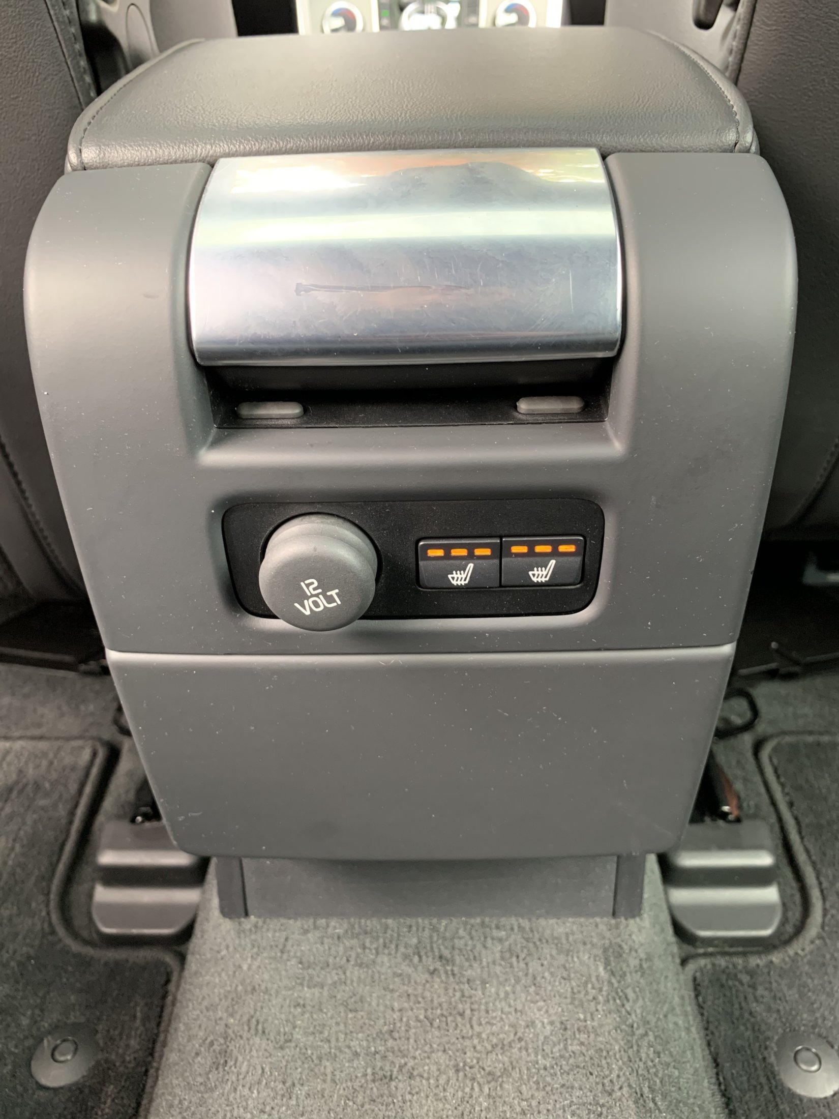 Volvo V70 D2 Momentum Automaat (48)