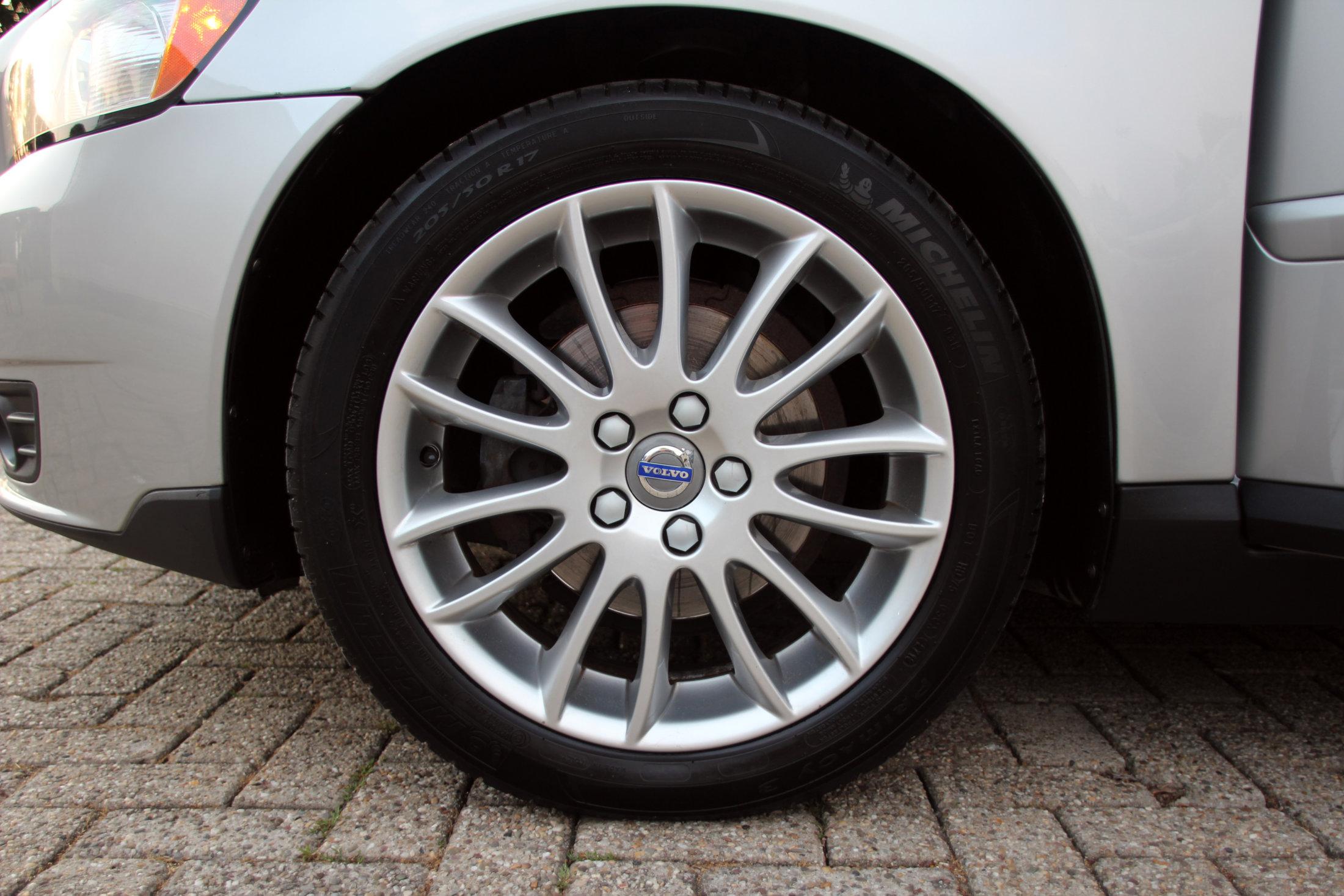Volvo V50 (27)