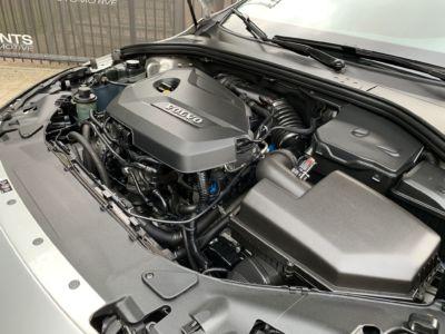 V60 T4 (16)