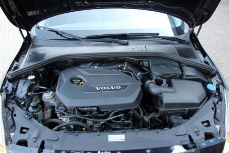 Volvo V60 Momentum 21-XJJ-5 (17)