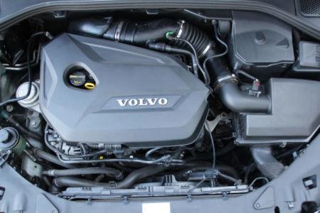 Volvo V60 Momentum 21-XJJ-5 (18)