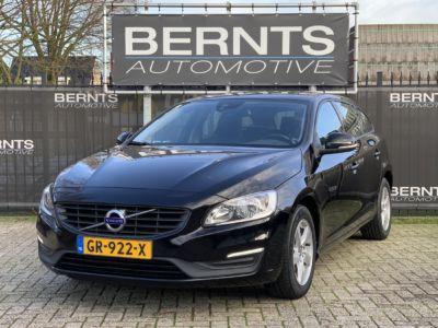 Volvo V60 T3 Kinetic (15)