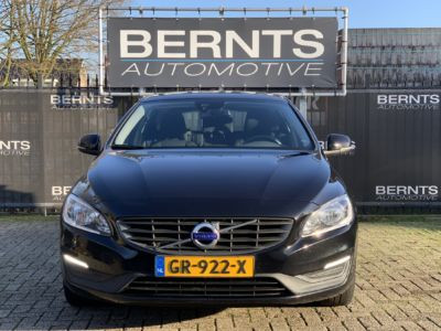 Volvo V60 T3 Kinetic (1)