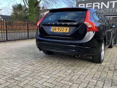 Volvo V60 T3 Kinetic (22)