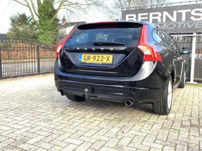 Volvo V60 T3 Kinetic (23)
