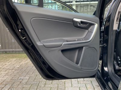 Volvo V60 T3 Kinetic (27)