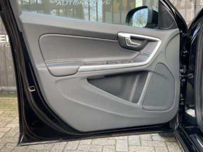 Volvo V60 T3 Kinetic (28)