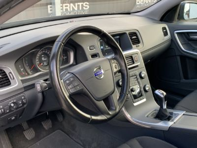 Volvo V60 T3 Kinetic (29)