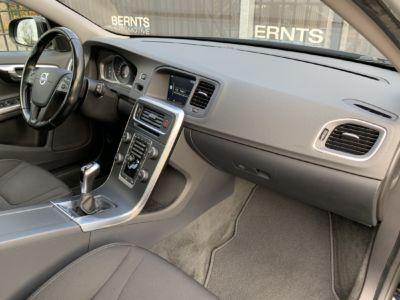 Volvo V60 T3 Kinetic (30)