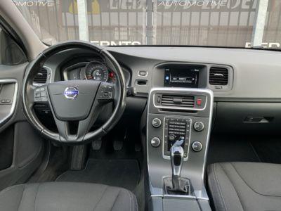 Volvo V60 T3 Kinetic (31)