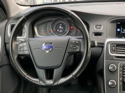 Volvo V60 T3 Kinetic (32)