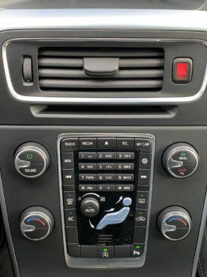 Volvo V60 T3 Kinetic (35)