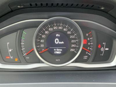 Volvo V60 T3 Kinetic (42)