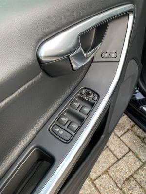 Volvo V60 T3 Momentum (101)