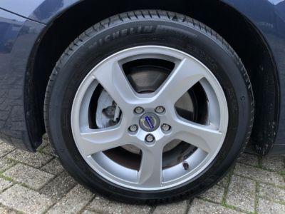 Volvo V60 T3 Momentum (15)