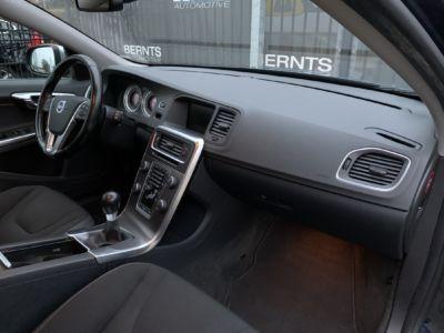 Volvo V60 T3 Momentum (23)