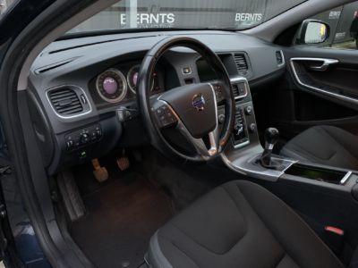 Volvo V60 T3 Momentum (25)