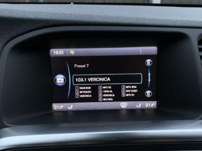 Volvo V60 T3 Momentum (30)