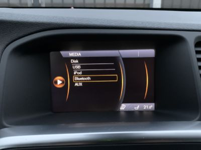 Volvo V60 T3 Momentum (31)