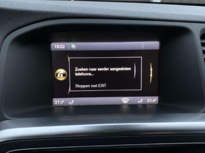Volvo V60 T3 Momentum (32)