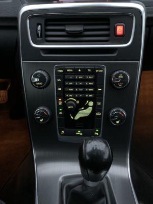 Volvo V60 T3 Momentum (34)