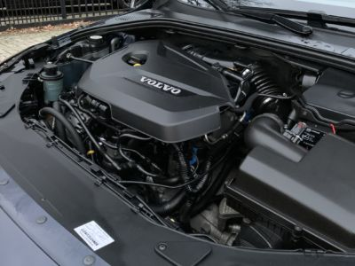 Volvo V60 T3 Momentum (36)
