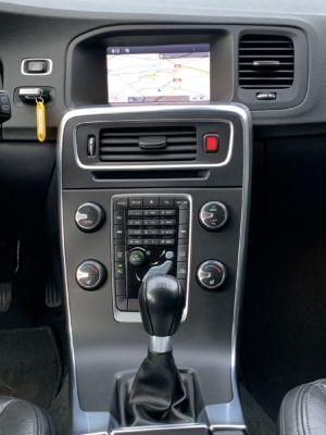 Volvo V60 T3 Momentum (47)
