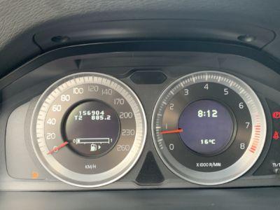 Volvo V60 T3 Momentum (49)