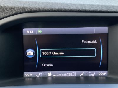 Volvo V60 T3 Momentum (53)