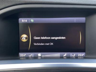 Volvo V60 T3 Momentum (55)