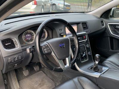 Volvo V60 T3 Momentum (56)