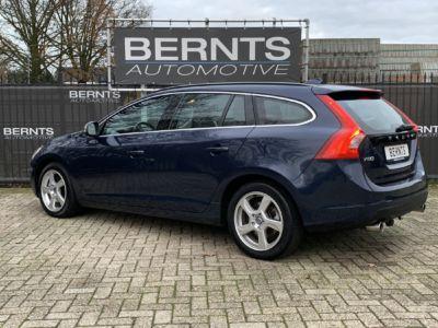 Volvo V60 T3 Momentum (5)