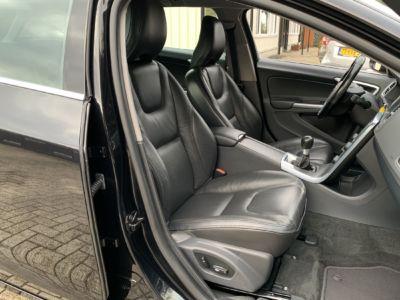 Volvo V60 T3 Momentum (73)