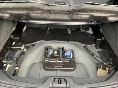 Volvo V60 T3 Momentum (92)