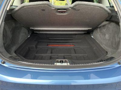Volvo V60 T3 Momentum Automaat (17)