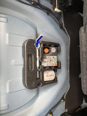 Volvo V60 T3 Momentum Automaat (18)