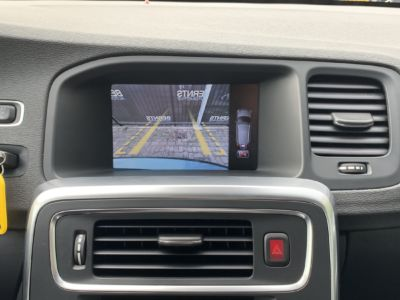 Volvo V60 T3 Momentum Automaat (36)