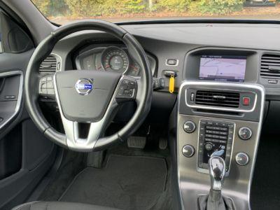 Volvo V60 T3 Momentum Automaat (37)